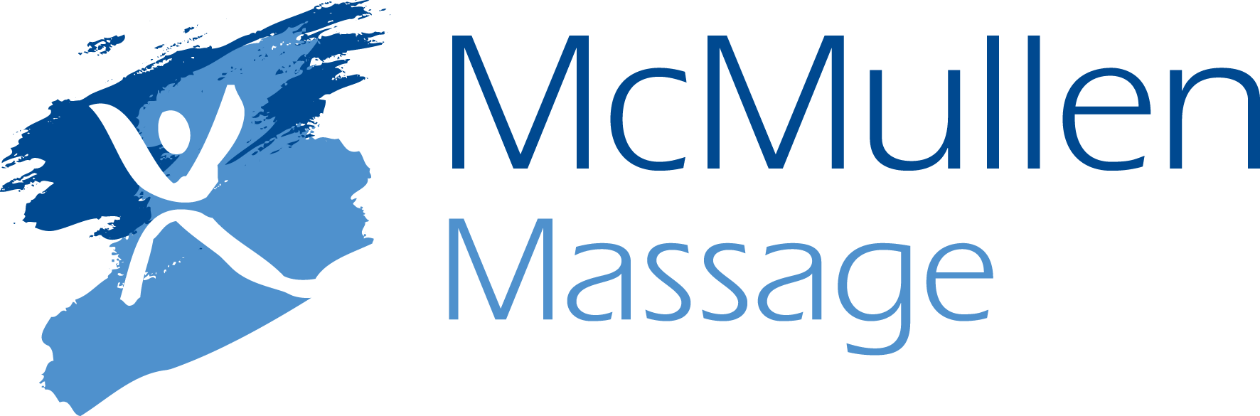 McMullen Massage